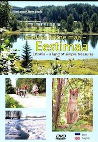 imeline-lihtne-maa-eestimaa-dvd