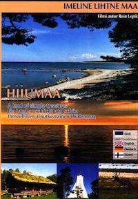imeline-lihtne-maa-hiiumaa-dvd
