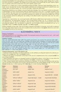 eesti-keele-grammatika-põhireeglid-eesti-keelt-võõrkeelena-õppijatele