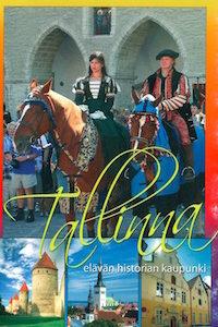 elavan_historian
