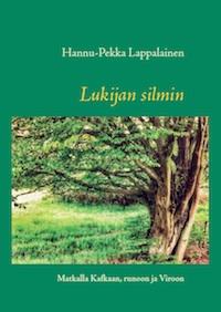 lukijan_silmin
