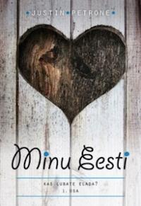 minu_eesti-220x320
