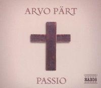 part_passio