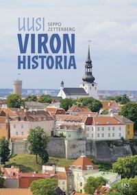 viron_historia