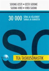 soome-eesti-eesti-soome-taskusonastik