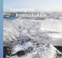 lumitahtia_kuurankukkia