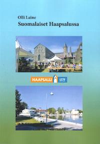 suomalaiset_haapsalussa