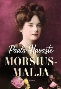 Paula Havaste Kirjat